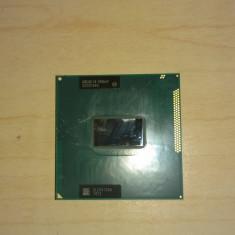 Procesor laptop Intel Core i5-3230M, 2.60Ghz, cod SR0WY