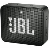 Boxa Portabila Go 2 Negru, JBL