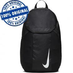 Rucsac Nike Academy Team - rucsac original - ghiozdan scoala - antrenament
