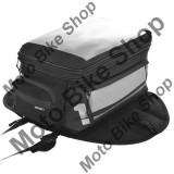 MBS Geanta rezervor Oxford F1, 35L, buzunar telefon/GPS/harta, prindere magnetica, negru, Cod Produs: OL442OX