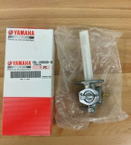 Robinet benzina Yamaha XV 700 750 920 1000  Virago  10L-24500-09