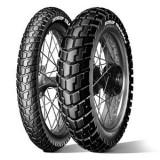 Motorcycle Tyres Dunlop Trailmax ( 140/80-17 TT 69H Roata spate )