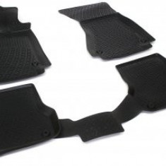Covorase presuri interior tip tavita Audi A6 C7 2011-2017
