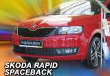 Cumpara ieftin Masca radiator iarna Skoda Rapid, 2012--
