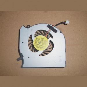 Ventilator laptop NOU HP DV6-7000 DV7-7000 series