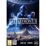 Star Wars Battlefront II PC CD Key