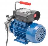 Pompa vin ENOS 20, 2800 rpm,0,5 CP,1680 l/h