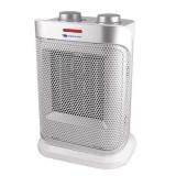 Aeroterma electrica ceramica cu oscilație 1500W (DA-T184CS) Descon, Dedra