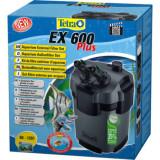 Filtru extern acvariu EX 600 Plus, pt 60-120L, Tetra
