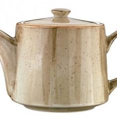 Ceainic din portelan -TERRAIN 400cc MN010160 BONNA