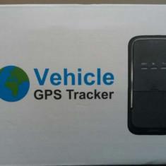 GPS Tracker 3G