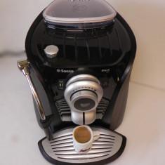 Espressor automat SAECO Odea Black Go SUP 0310 1.7L 1300W rasnita ceramica