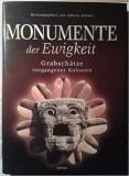 Monumente ale eternitatii - alberto sillioti