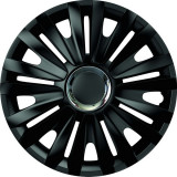 Pachet Capace Roti 14 Inch (Universal-Auto) (4 Bucati) V51