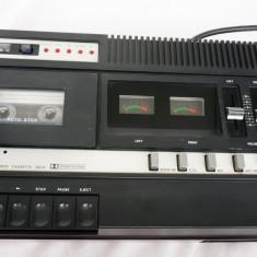 Casetofon deck vintage Fergunson model 3280 Dolby B
