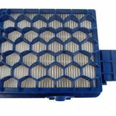 Hepa-filter pentru hoover s81 u.a., ,
