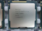 Procesor Intel Core i7 3770, 3.40GHz, 8Mb Cache socket 1155, cooler cupru, 4