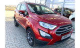 Ford EcoSport ( garantie de producator valabila )