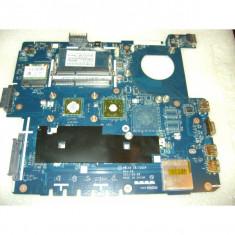 Placa de baza laptop Asus U50F model PBL60 LA-7322P FUNCTIONALA