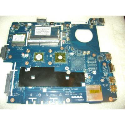 Placa de baza laptop Asus U50F model PBL60 LA-7322P FUNCTIONALA foto