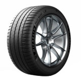 Cauciucuri de vara Michelin Pilot Sport 4S ZP ( 225/35 ZR20 90Y XL runflat )