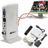 VGA TV Tuner extern Analog Standalone VGA TV Tunner NU NECESITA PC