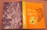 Riscul malformativ in reproducerea umana - Mircea Ifrim, V. Salagean, I. Vintu