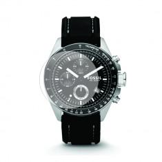 Folie de protectie Clasic Smart Protection Smartwatch Fossil Decker CH2573 CellPro Secure