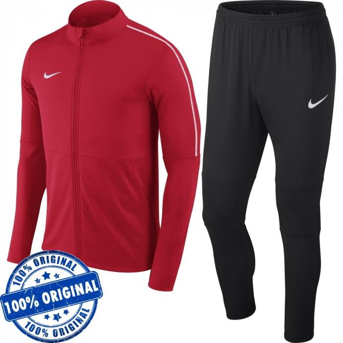 Trening Nike Dry Park pentru barbati - trening original - treninguri barbati