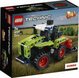 Cumpara ieftin Lego Technic, Mini Claas Xerion 42102