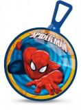 Minge saritoare copii Kangaroo Spiderman