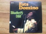 Fats Domino – Blueberry Hill (Surprise,Belgium) vinil vinyl