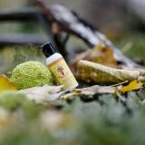 Ulei pentru par cret Massage Oil - Jessicurl