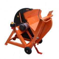 Fierastrau circular pentru lemn Strend Pro CS700, 4.5 kW, 400V, diametru disc 700 mm