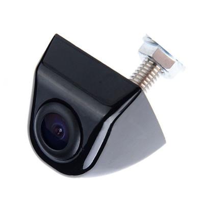 Camera Auto Video Marsarier Infrarosu - Mers Inapoi - AD-BGCM3 foto