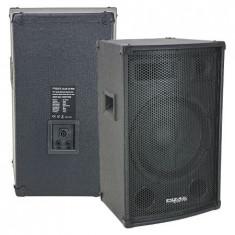 BOXA 3CAI 12 inch/30CM 300W RMS VINIL