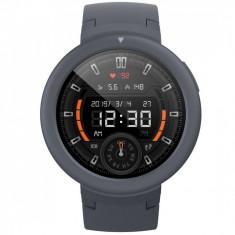 Smartwatch Xiaomi Amazfit Verge Lite Shark Gray