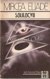 Cumpara ieftin Solilocvii - Mircea Eliade