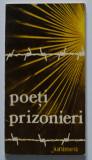 Poeți prizonieri (antologie; trad. Marta Alboiu Cuibuș)