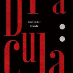 Dracula/Bram Stoker