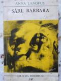 SARI, BARBARA-ANNA LANGFUS