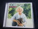 Doris Day - My Heart _ cd _ Sony ( 2001, Europa )