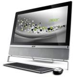 Calculator SH All-In-One Acer Aspire Z5801, Intel Core i7-2600s