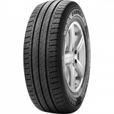 Anvelopa Vara Pirelli Carrier 175/70/14C 95T