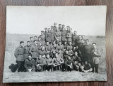 Foto militari 22x18 cm