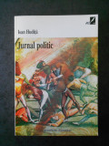 IOAN HUDITA - JURNAL POLITIC (1998)