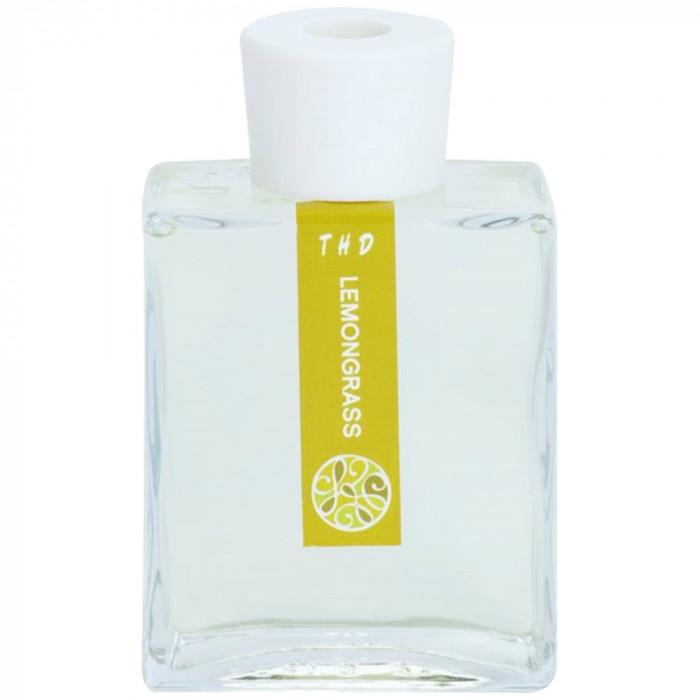 Difuzor Odorizant The Platinum Collection Lemongrass