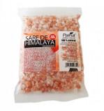 Sare de Himalaya grunjoasa, 300 g