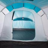 Cameră cort - ARPENAZ 4.1