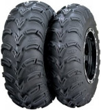 Motorcycle Tyres ITP Mud Lite AT ( 22x11.00-9 TL 48F )